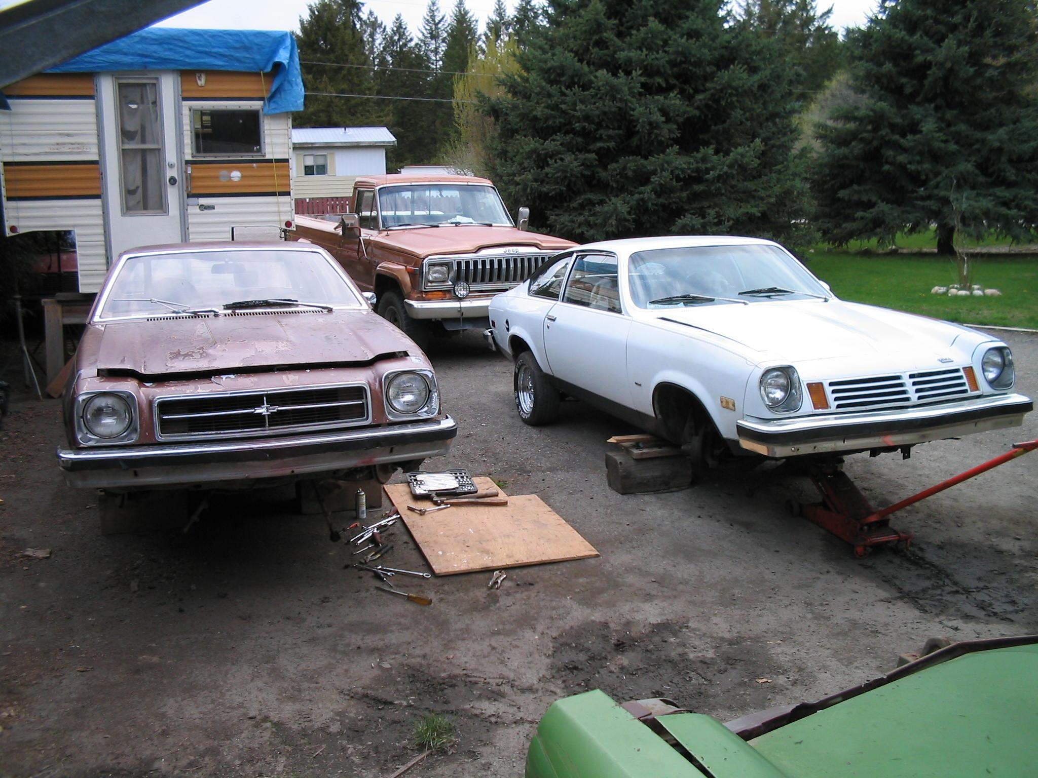 2cars.jpg