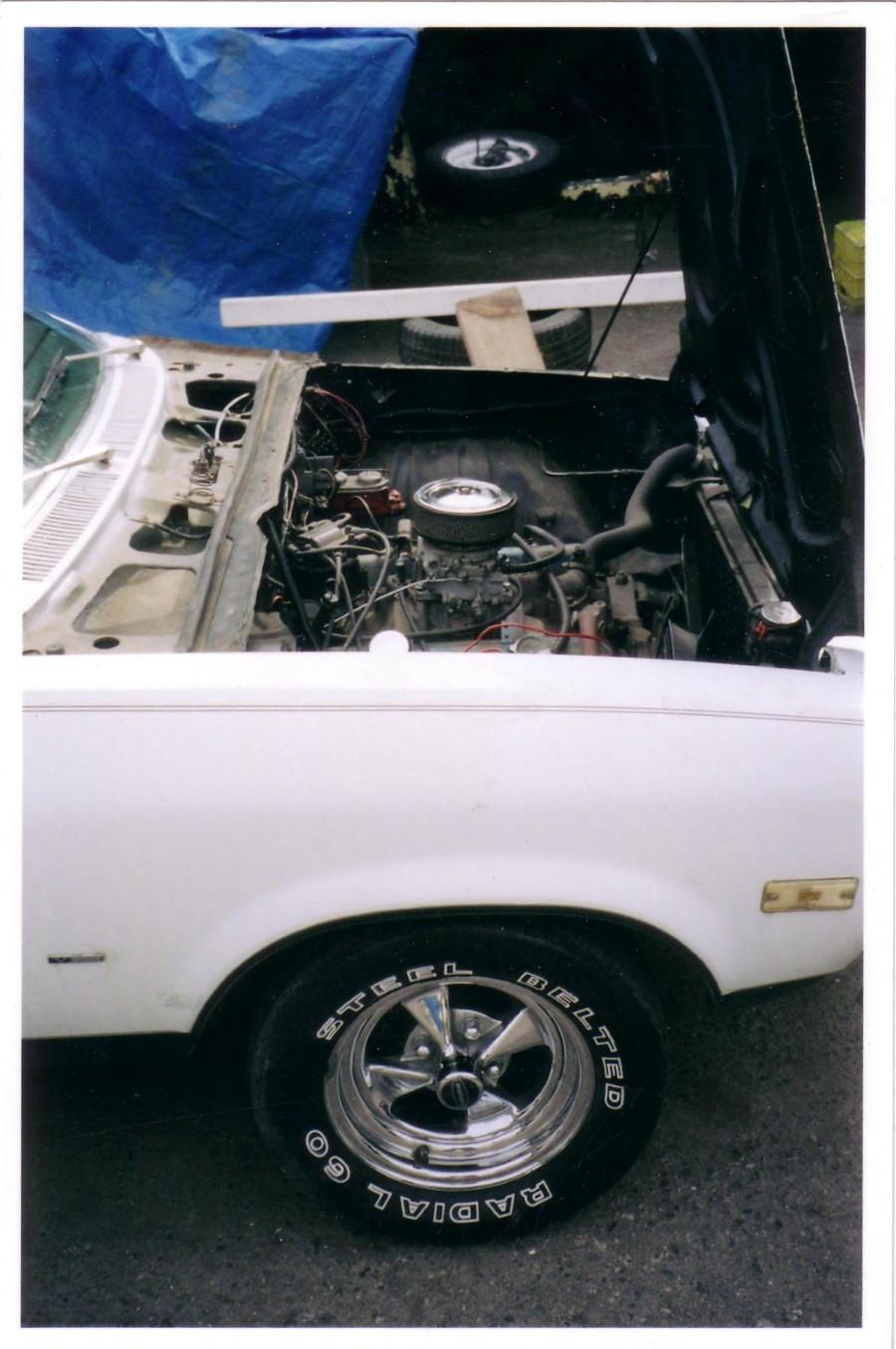 motor283.jpg